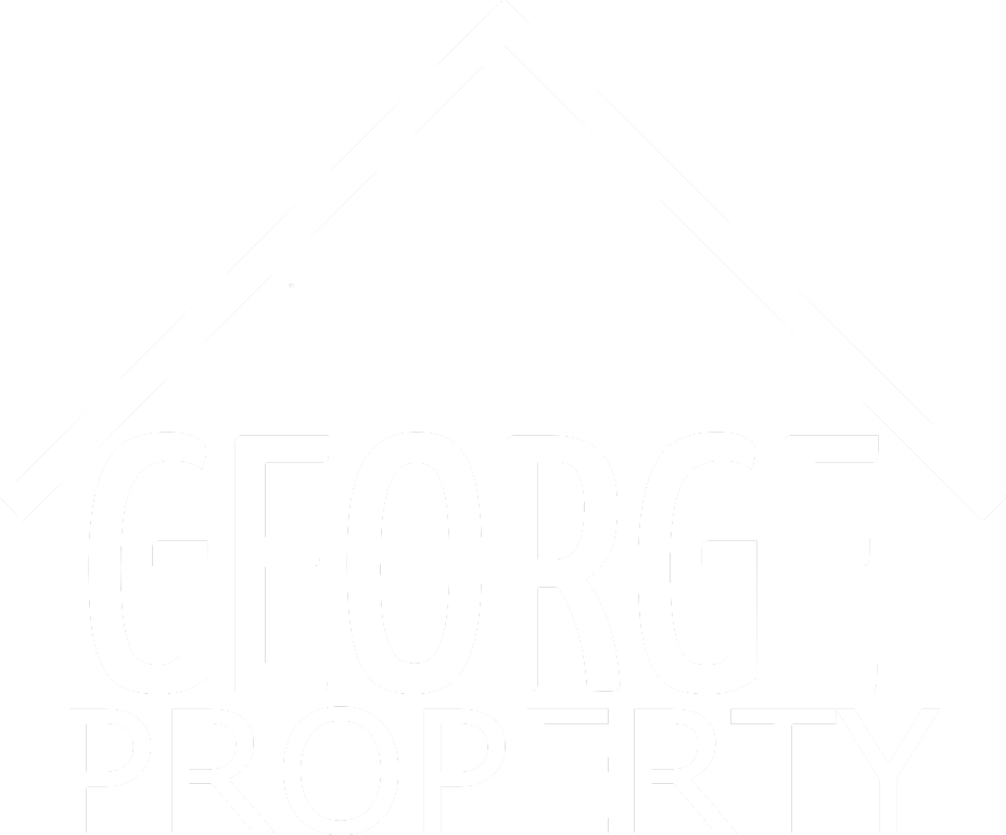 georgeproperty_logo_wh